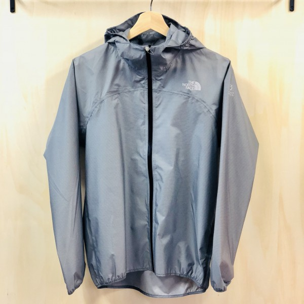 5b34f6a0f THE NORTH FACE / Strike Trail Hoodie   トリッパーズ Trippers West ...
