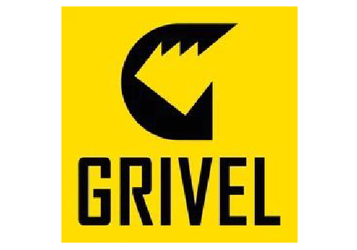 GRIVEL_makerlogo