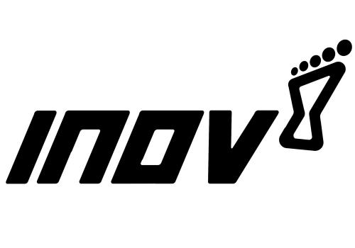 inov-8_makerlogo