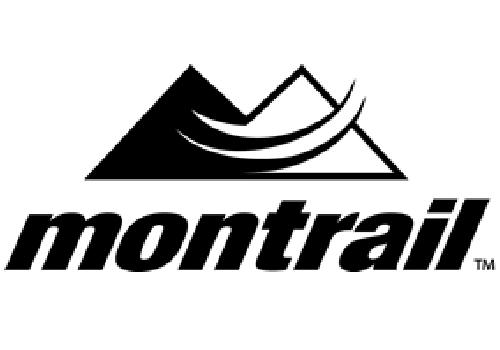 montrail_makerlogo