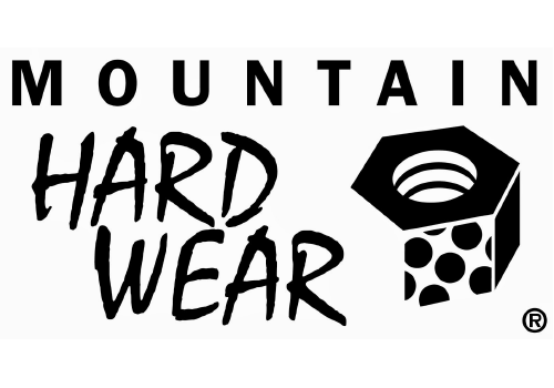 MOUNTAIN-HARDWEAR_makerlogo
