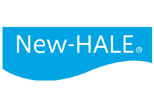 newhale_makerlogo