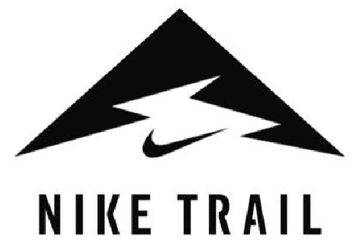 NIKE-TRAIL_makerlogo