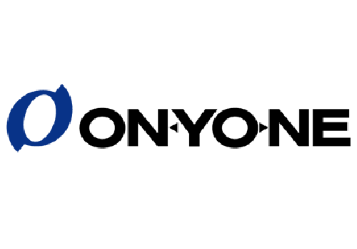 ONYONE_makerlogo