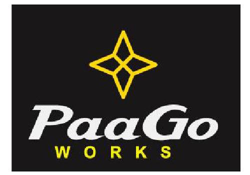 paago_makerlogo