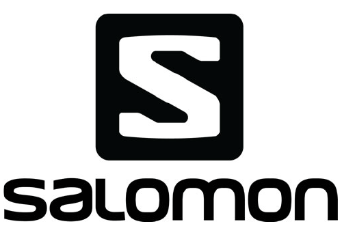 salomon_makerlogo