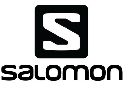 salomon_makerlogo
