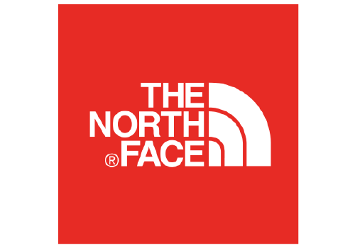 the-north-face_makerlogo
