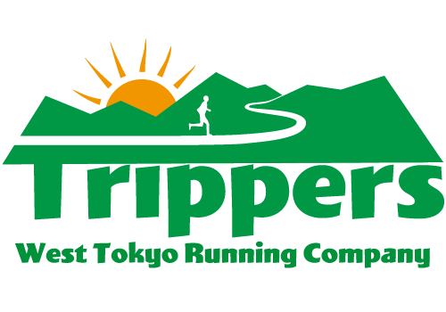 trippers_makerlogo