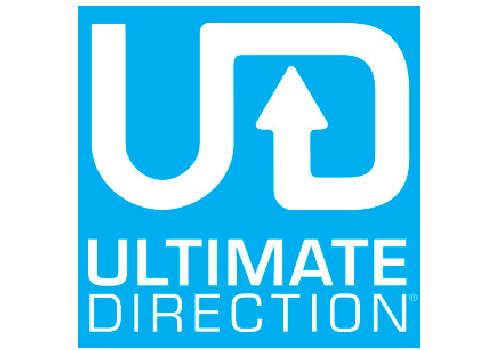 ultimate-direction_makerlogo