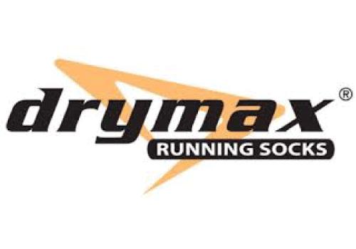 drymax_makerlogo