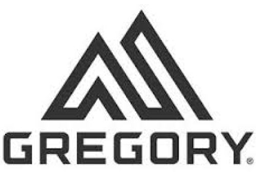 gregory_makerlogo