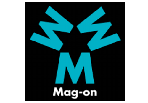 magon_makerlogo