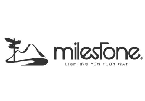 milestone_makerlogo