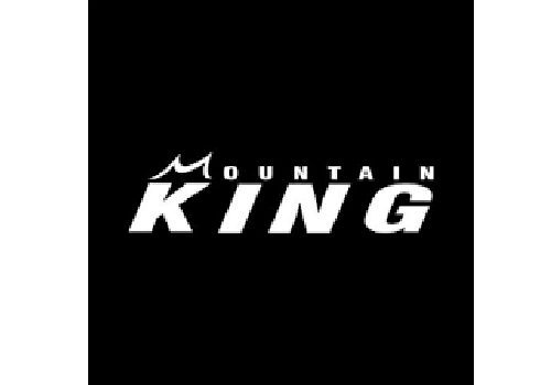 mountainking_makerlogo