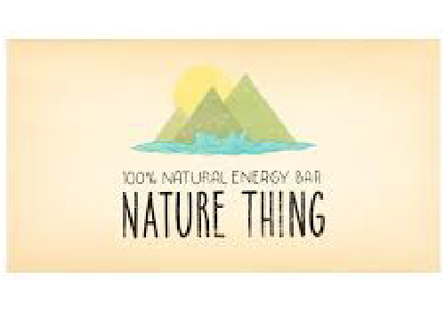 nature-thing_makerlogo