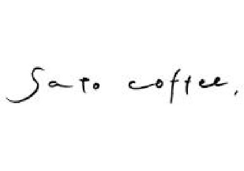 satocoffee_makerlogo