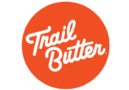 TrailButter_makerlogo
