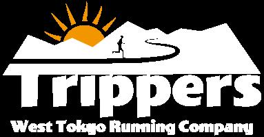 トリッパーズ Trippers West Tokyo Running Company